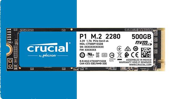 ssd-crucial-500gb-11039-01
