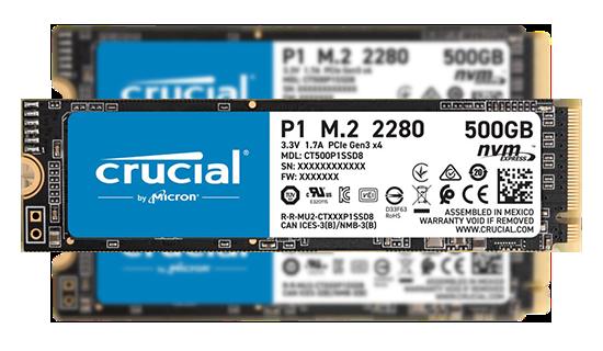ssd-crucial-500gb-11039-02