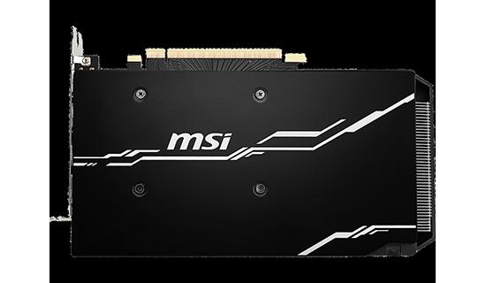 msi-rtx-2060-super-ventus-oc