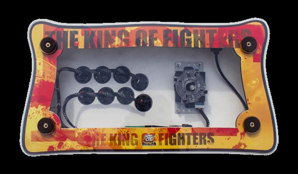 controle-arcades-mdf-kof-03