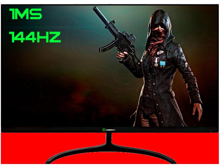 11827-monitor-gamemax-curvo-GMX27F144Q-03