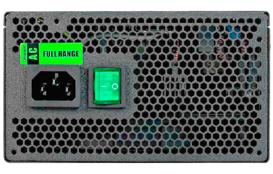 fonte-gamemax-gm-600G-02