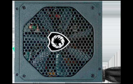 fonte-gamemax-gm-600G-03