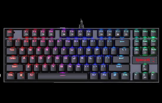 teclado-redragon-kumara-rgb-k552-02