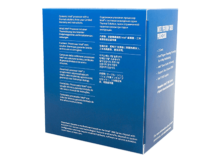 processador-g5400-bx80684g5400-02