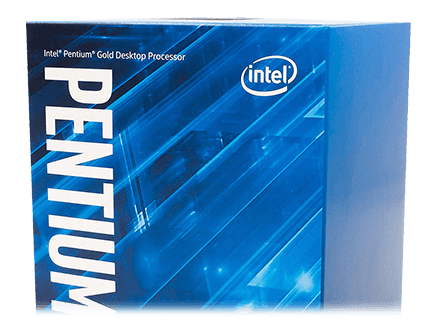 processador-g5400-bx80684g5400-03