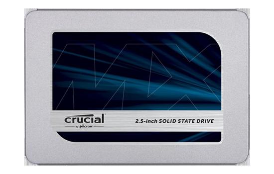 ssd-crucial-mx500-01