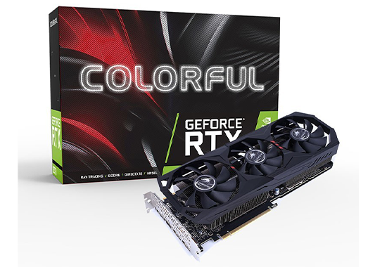 12542-placa-de-video-colorful-GeForce RTX 2080 SUPER 8G-V-01