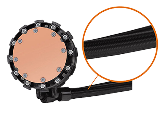 11004-watercooler-thermaltake-CL-W234-PL12SW-A-02