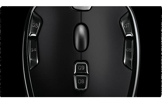 12200-mouse-logitech-g300s-02