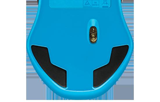 12200-mouse-logitech-g300s-03