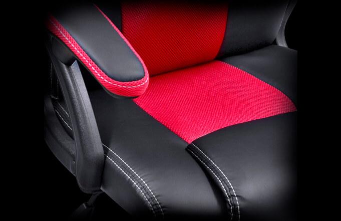 cadeira-pcyes-madv6az-02