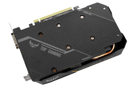 placa-de-video-asus-tuf-gaming-geforce-gtx-1650-super-dual-03.png
