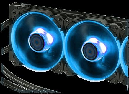 watercooler-pcyes-nix-360-rgb-03