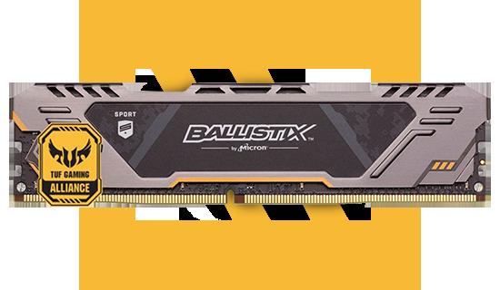 memoria-ballistix-tuf-10255-01