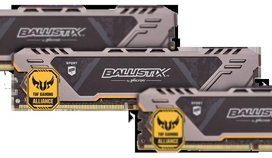 memoria-ballistix-tuf-10255-03