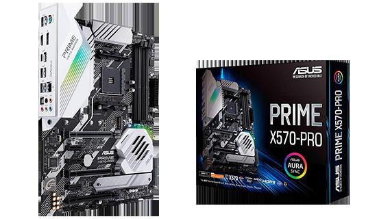 asus-prime-x570-pro-01
