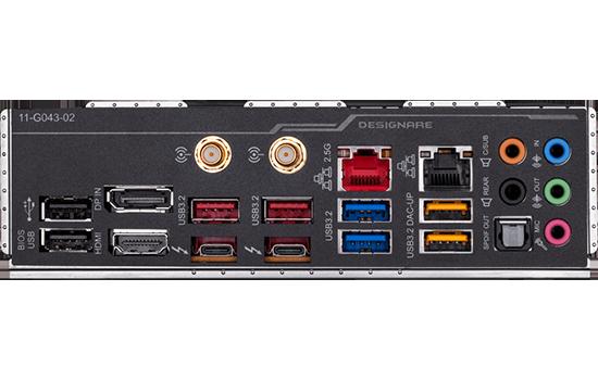 placa-mae-gigabyte-z490-visiond-d-04