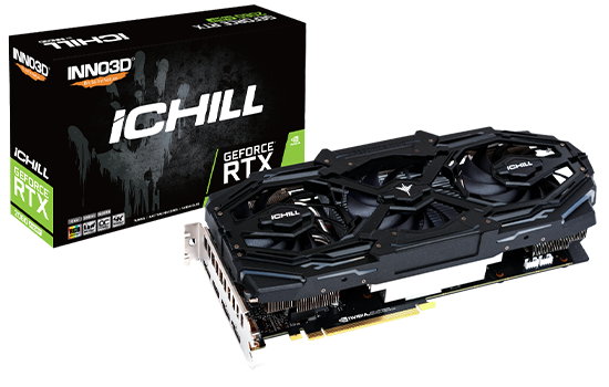 placa-de-video-2060-ichill-x3