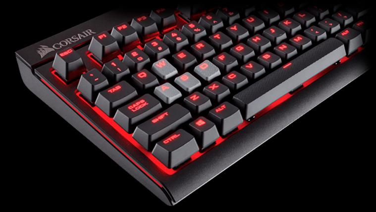 teclado-corsair-strafe-cherry-ch-9000092-br-06