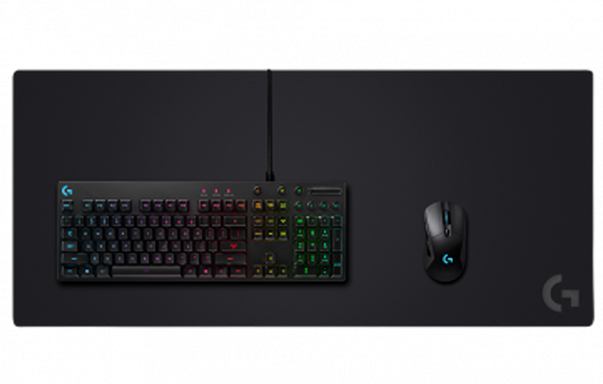 mouse_pad_gamer-logitech_g840-03.png