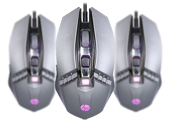 mouse-hp-m270-chumbo-12954-01