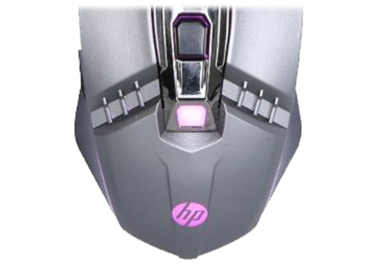 mouse-hp-m270-chumbo-12954-03