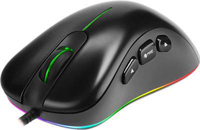 12313-mouse-marvo-G954-02