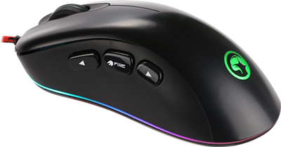 12313-mouse-marvo-G954-03