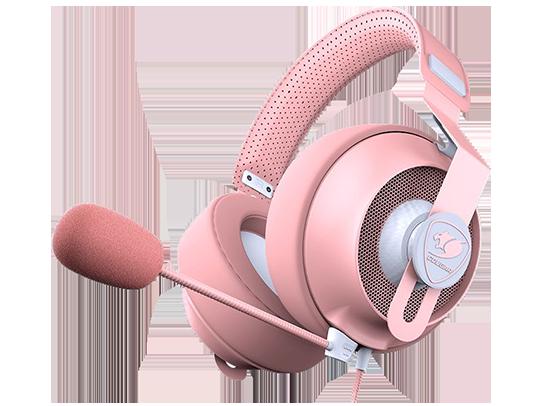headset-cougar-3h500p53p.0001-13069-01