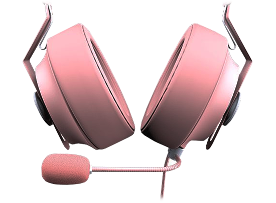 headset-cougar-3h500p53p.0001-13069-02