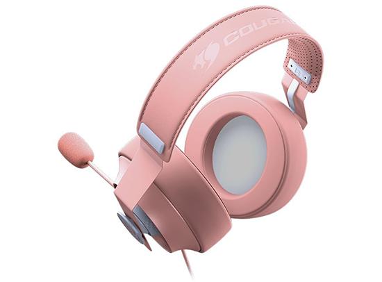 headset-cougar-3h500p53p.0001-13069-03