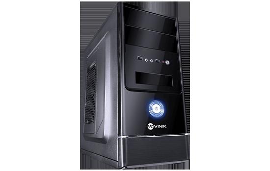 gabinete-vinik-one-g1-01