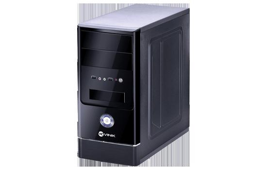 gabinete-vinik-one-g1-03