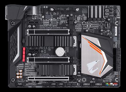 gigabyte-x470-aorus-gaming-7-wifi-07