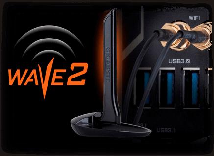 gigabyte-x470-aorus-gaming-7-wifi-09