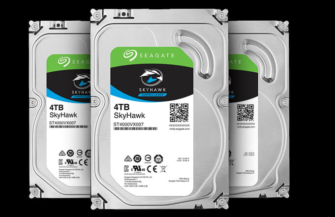 seagate-4gb-st4000vx007-05