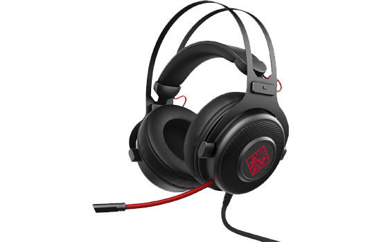headset-gamer-hp-omen-800-01.png