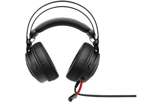 headset-gamer-hp-omen-800-02.png