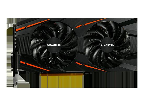 gigabyte-rx-570-gaming-11600-02