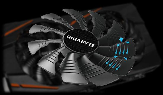 gigabyte-rx-570-gaming-11600-04
