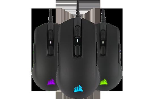 mouse-gamer-corsair-m55-rgb-pro-01