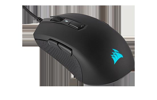 mouse-gamer-corsair-m55-rgb-pro-05