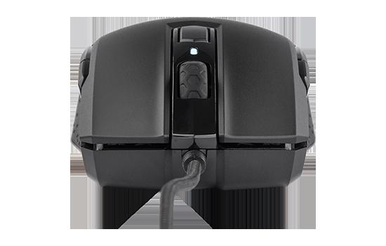 mouse-gamer-corsair-m55-rgb-pro-02