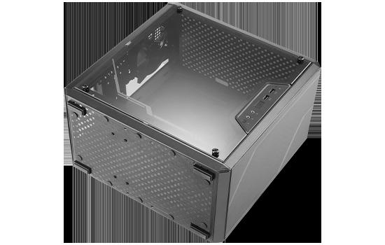 gabinete-coolermaster-masterbox-q300l-02