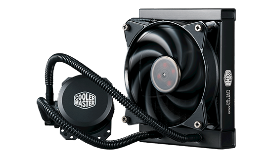 cooler-master-mlw-d12m-a20pw-r1-01