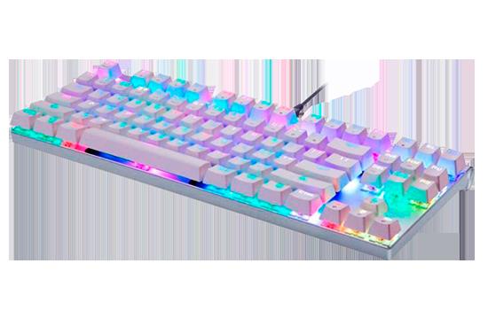13966-teclado-motospeed-ck101-02