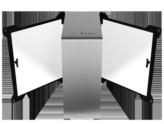 gabinete-thermaltake-11094-02