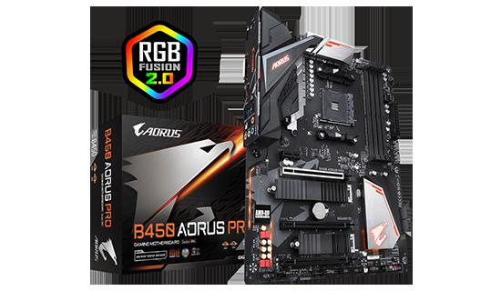 gigabyte-b450-aorus-pro-01