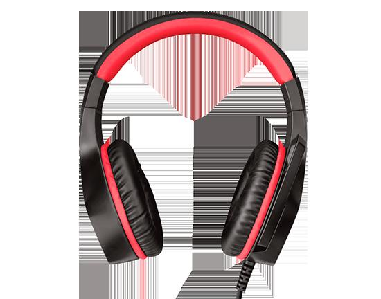 13732-headset-gamer-trust-gxt404r-03